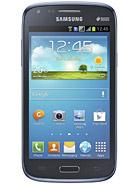 Samsung Galaxy Core I8260 Wholesale Suppliers