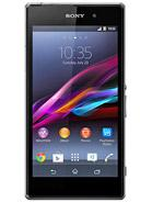 Sony Xperia Z1 Wholesale Suppliers