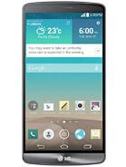 LG G3 32GB Wholesale Suppliers