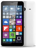 Microsoft Lumia 640 XL Wholesale