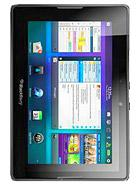 BlackBerry 4G LTE PlayBook Wholesale Suppliers