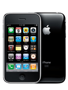 Apple iPhone 3GS 16GB Wholesale Suppliers