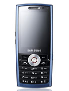 Samsung i200 Wholesale Suppliers