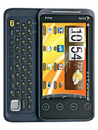 HTC EVO Shift 4G Wholesale Suppliers