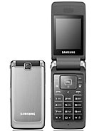 Samsung S3600 Wholesale Suppliers