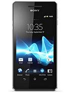 Sony Xperia V Wholesale Suppliers