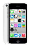 Apple iPhone 5c 32GB White Wholesale Suppliers