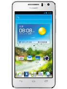Huawei Ascend G600 Wholesale Suppliers