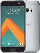 HTC 10 Wholesale Suppliers