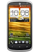 HTC One VX Wholesale Suppliers