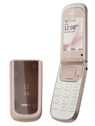 Nokia 3710 fold Wholesale Suppliers