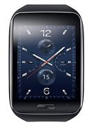 Samsung Gear S Wholesale Suppliers