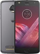 Motorola Moto Z2 Play Wholesale Suppliers