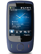 HTC Touch 3G Wholesale Suppliers