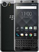 BlackBerry KEYone Wholesale Suppliers