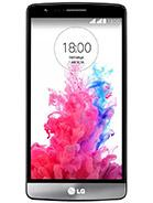 LG G3 S Wholesale Suppliers