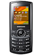Samsung E2232 Wholesale Suppliers