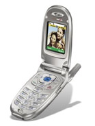 LG VX-6100 Wholesale Suppliers