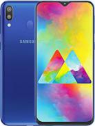 Samsung Galaxy M20 Wholesale Suppliers