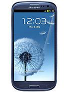 Samsung Galaxy S3 Neo I9300I Wholesale Suppliers