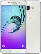Samsung Galaxy A7 (2016) Wholesale Suppliers