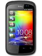 HTC Explorer Wholesale Suppliers