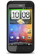 HTC Incredible S Wholesale Suppliers