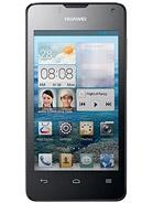 Huawei Ascend Y300 Wholesale Suppliers