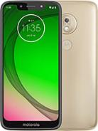 Motorola Moto G7 Play Wholesale