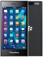 BlackBerry Leap Wholesale Suppliers