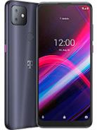 T-Mobile REVVL 4+ Wholesale