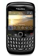 BlackBerry Curve 8520 Wholesale