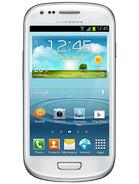 Samsung Galaxy S3 mini I8190  Wholesale Suppliers