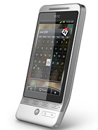 HTC Hero Wholesale Suppliers