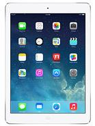 Apple iPad Air Wholesale Suppliers
