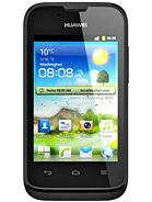 Huawei Ascend Y210D Wholesale Suppliers