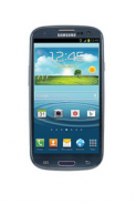 Samsung Galaxy S3 SPH-L710 Wholesale Suppliers