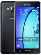 Samsung Galaxy On5 Wholesale