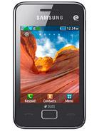 Samsung Star 3 Duos S5222 Wholesale Suppliers