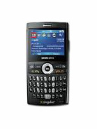 Samsung BlackJack SGH-i607 Wholesale Suppliers