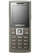 Samsung M150 Wholesale Suppliers