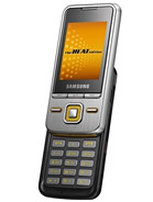 Samsung M3200 Beat s Wholesale Suppliers