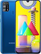Samsung Galaxy M31 Wholesale