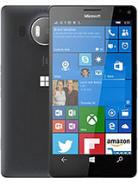 Microsoft Lumia 950 XL Dual SIM Wholesale