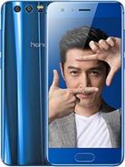 Huawei Honor 9 Wholesale