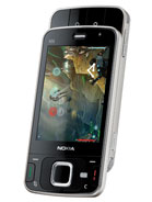 Nokia N96 Wholesale