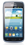 Samsung Galaxy Duos I8262 Wholesale Suppliers