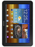 Samsung Galaxy Tab 8.9 LTE Wholesale Suppliers