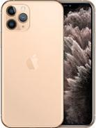 Apple iPhone 11 Pro Wholesale