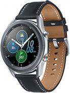Samsung Galaxy Watch3 Wholesale